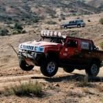 Ya se encuentra todo listo para la realización de la Carrera Baja Mil 2010, la cual dará inicio la mañana del día 17 de noviembre en la Ciudad de Ensenada Baja California con meta en la ciudad de La Paz Baja California Sur.