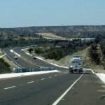 Por gestiones del gobernador Narciso Agúndez ante la H. Cámara de Diputados y la Federación el próximo año quedarán concluidas las acciones contempladas en el Plan Sexenal Carretero 2005-2011 que tiene como eje principal la autopista La Paz-Cabo San Lucas.