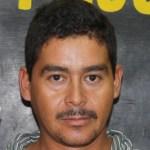 Armando Lara González