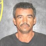 José Luis Aragón Valdez