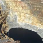 En un ambiente de cordialidad y apertura, integrantes de la Confederación Nacional Campesina (CNC) de Baja California Sur recibieron a directivos y asesores científicos de la empresa Concordia, para presentar el proyecto minero y reiterar los compromisos de diálogo y transparencia con la ciudadanía.