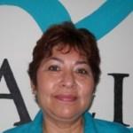 Esta tarde el Partido Nueva Alianza (PANAL) definirá si contiende solo en la elección de febrero 2011 o si establece una coalición con alguna otra fuerza política, declaró la presidenta estatal, profesora Leticia Cerón Camacho.