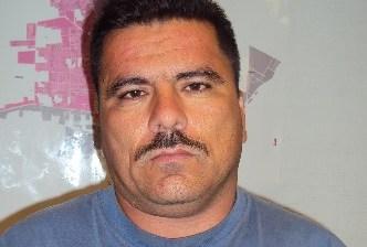 Atrapan en Sonora a otros de los secuestradores del empresario cabeño