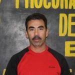 Teodoro Castro Nieto