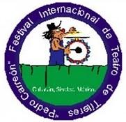 Llega a La Paz el Festival Internacional de Títeres Pedro Carrión