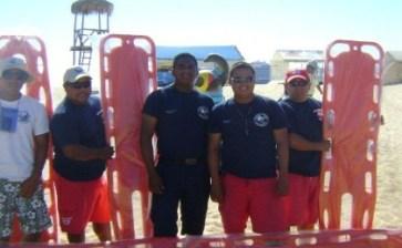 Convertidos los empleados de ZOFEMAT en azote de comerciantes