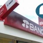 En este año, Banorte ratificó su liderazgo en la atención a este segmento al ir más allá en el acercamiento a las PyMES.