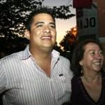 Mediante reunión sostenida en la capital del país con el titular del frente DIA, el Partido del Trabajo notificó su renuncia a la coalición estatal firmada con el PRD.