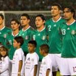 Cabe destacar que la posición 28 no ha sido la peor de la Selección Mexicana en los últimos 18 años. En julio de 2009 se ubicó en el lugar 33.