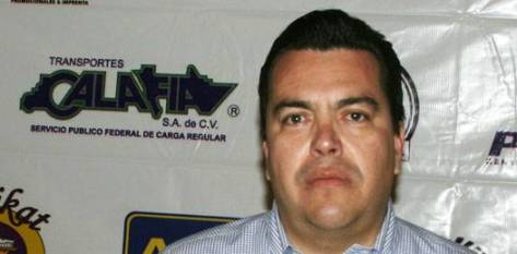 La reunión de los candidatos frente al pueblo, de cara a cara con la gente, tratando temas de opiniones bifurcadas, habla de una nueva visión en la ciudadanía, indicó Carlos Estrada.