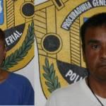Fabiola Pérez Rojas y Víctor Carlos Macías Flores.