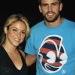 Hace algunos días Shakira anunció su separación de Antonio de la Rúa tras 10 años de relación y desde hace unos meses el romance de la cantante y Gerard Piqué circula en Internet.