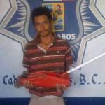 Carlos Horacio Montes Monteón