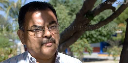 Obtienen  trabajadores de la Preparatoria Morelos un 6% de aumento directo al salario