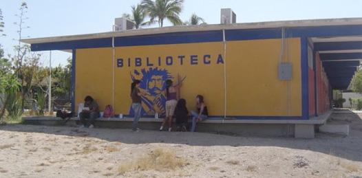 Solicitan aumento los maestros de la prepa Morelos