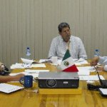 UABCS reporta importantes avances en el proyecto de la Licenciatura en Agua