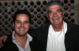 Proyecta «Vida y Familia»  abrir otra casa en La Paz