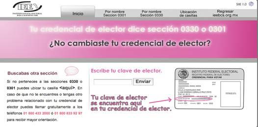 Vox  Populi ¿cómo ven los ciudadanos la elección del domingo?