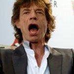 Jagger será uno de los muchos músicos que actuarán en vivo en la ceremonia de premios, entre los que figuran Lady Gaga, Arcade Fire, Katy Perry, Rihanna, Eminem, Justin Bieber y Lady Antebellum.
