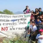 El representante de Medio Ambiente y Sociedad (MAS), Juan Ángel Trasviña Aguilar, aseguró que la asociación civil mantiene comunicación con inversionistas para desarrollar económicamente poblados como El Triunfo y San Antonio.