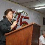 Reorganización financiera del Municipio, tarea que espera a todos