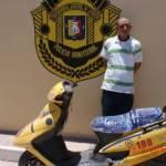 Eduardo Efraín Cadena Cadena.