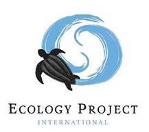 """Ofrece EPI """"Taller para educadores de ecología de islas"""""""