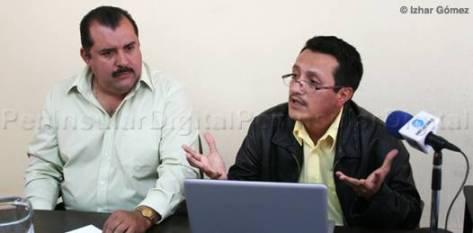 """Chávez Ruiz recordó que el proceder del partido durante las elecciones siempre fue respetuoso y sin querer hacer """"escándalo"""", a pesar de que para ellos fue obvio que los partidos de oposición se valieron de recursos extraordinarios para alimentar sus campañas electorales."""