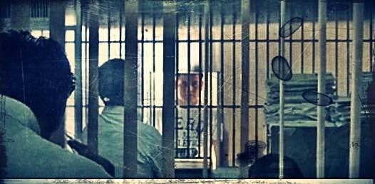 """Estancada la reforma constitucional en materia penal. BCS apenas en """"fase uno"""" de 7"""