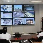 Entre los beneficios que se tendrán con el C2 destacan: contar con un sistema de supervisión y control del personal policial; disminuir el tiempo de respuesta de los llamados de emergencia hasta llegar a la meta de 3 minutos.