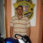 Jorge Antonio Arajón Magallanes