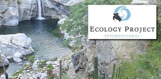 Presentará Ecology Project International (EPI) exposición de fotografía