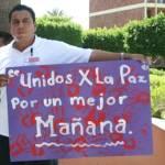 La asociación está conformado por personas involucradas en casos de impunidad, como el caso del Sr. Raúl Márquez, asesinado; el caso Lisset Soto, desaparecida; el caso Jonathan Hernández Asencio, asesinado; y el de Ashley Ruiz Avendaño, asesinada.