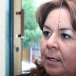 """La petición solicitada en la sala ante los catorce votantes restantes, incluyendo a la presidenta municipal, Rosa Delia Cota Montaño, causó que los regidores cuchichearan entre ellos y se dejara escuchar """"qué casualidad"""" o sentencias por el estilo."""
