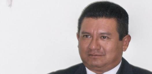 No alcanza el presupuesto para los gastos normales de operación del poder judicial señala el presidente del TSJ