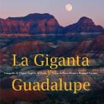 """""""La Giganta y Guadalupe"""" seguramente tendrá impacto y será una de las herramientas para planear un mejor uso del agua y las sierras, este estudio gráfico y científico fungirá como un arma de protección natural."""