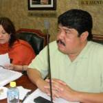 El síndico municipal, José Manuel Curiel, aseguró que el caso está vigente y el Representante Social, es decir, el Ministerio Público, se encuentra en plena facultad de continuar la investigación de este caso basado en la Averiguación Previa número, CSL/102/PAT/2010.