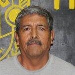 José Angel Romero López.
