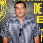 Pedro Tarango Talamantes.