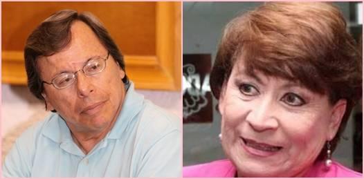 Dispendio en combustible y presuntos  aviadores, primeros resultados de la auditoría a Rosa Delia