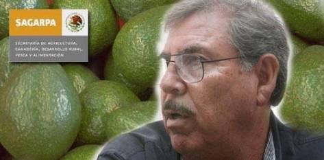 """Pensar en hacer una reconversión de los productos que hay en el Estado es válido. El Estado tiene muchos microclimas en donde es posible sembrar muchos cultivos"""" señaló el delegado de SAGARPA."""