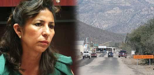"""""""No hay varita mágica"""" para resolver problemas del municipio, adelanta Regidora"""