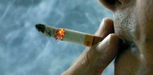 Aumenta el número de fumadores menores de 15 años de edad revela el Consejo contra las Adicciones