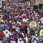 Cherán, el pueblo que se levantó contra el narco