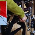 El lunes pasado en tribuna, el diputado hizo un reclamo al ejecutivo por el nombramiento en el ISAPD de alguien que al no ser discapacitado o padre madre o tutor de alguien que tenga una discapacidad, estaba fuera de la ley.