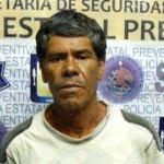 Francisco Méndez Díaz o José Francisco Méndez Díaz.