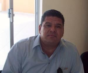 Da audiencias públicas el alcalde Santillán Meza
