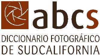Día con día crece el Diccionario fotográfico ABCS