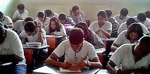 Manipulan los estados el padrón de maestros pagados con recursos federales