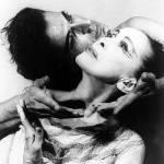 Desde que tomó los escenarios, Martha Graham cambió la manera de concebir y hacer la danza